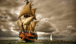 181430_aglowka-morze-niebo-chmury