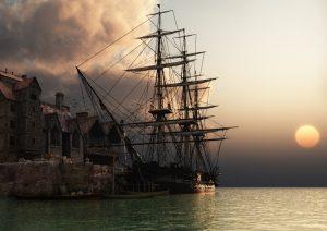 aglowiec-zachod-port