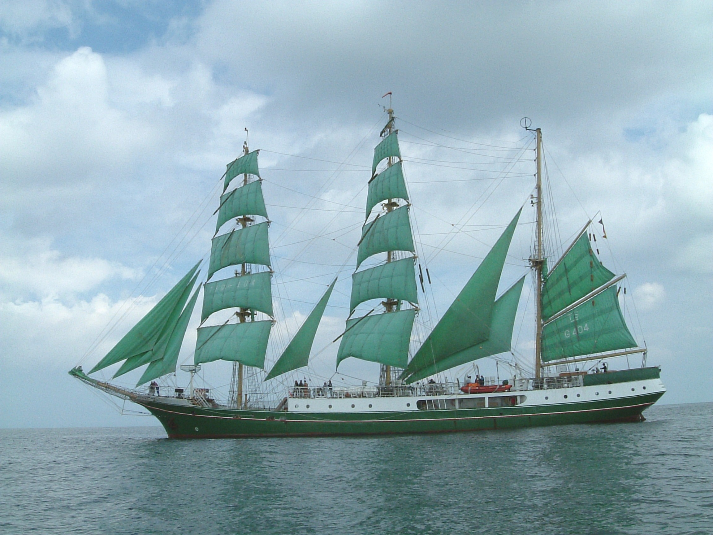 Alex_von_Humboldt_(ship)