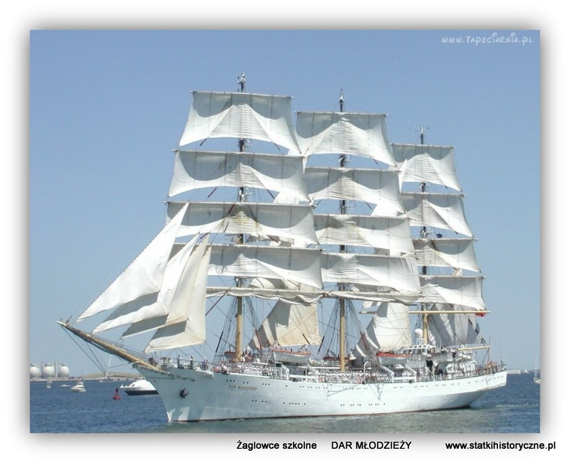 99281_dar_mlodziezy_fregata_port