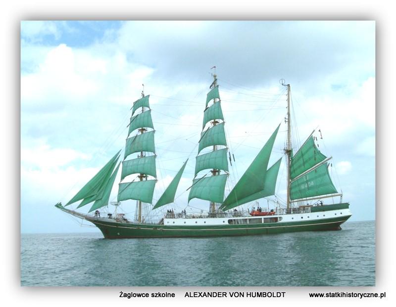 alex_von_humboldt_ship-001