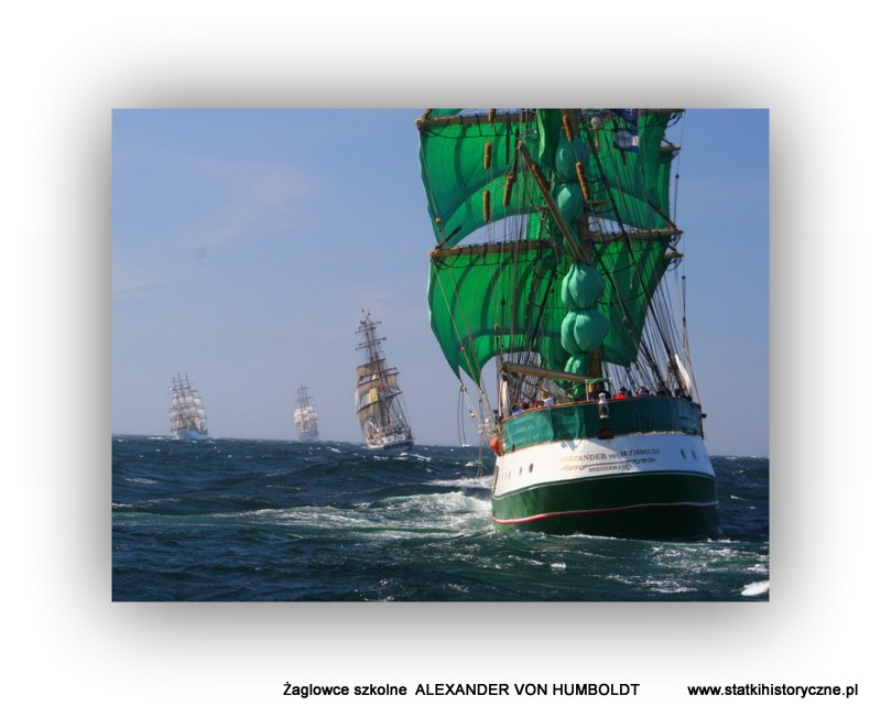 tallshipraces_baltyckie_18