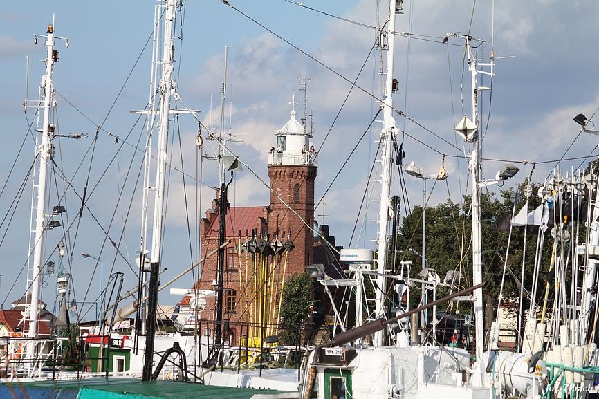 latarnia-morska-w-ustce-22