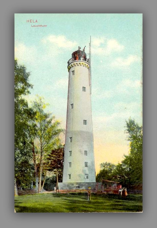 z15330443qlatarnia-morska-w-helu-powstala-w-roku-1826-byla-001