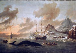 walvisvangst_bij_de_kust_van_spitsbergen_-_dutch_whalers_near_spitsbergen_abraham_storck_1690_