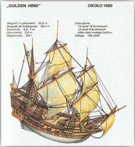 galeon-handlowy-i-korsarski