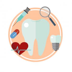 dental-2351804_640