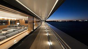 vbygwy87tc21zhqirxj7_silver-fast-yacht-main-saloon-1280x720