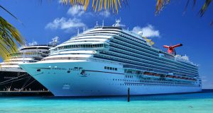 carnival-breeze-carnival-cruise-lines-cruise-ship-photos-2014-03-17-at-grand-turk