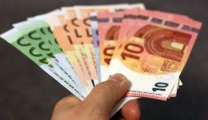 Transfer pieniędzy online