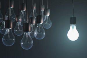 Lightbulb-iStock_000027573418_Medium-1024x682