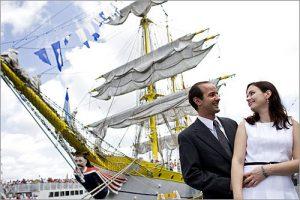 wedding1__1247422770_9649