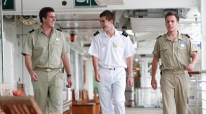 careers-at-sea