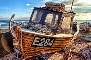 hdr-fishing-boat-3