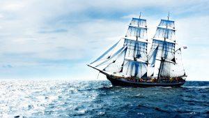 94-6824381-sailboat-wallpaper