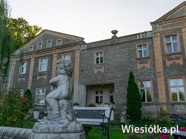 wiesiolka.pl