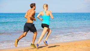Beach-Run-1