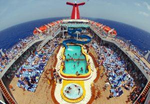 Cruise-Ship-Party-1