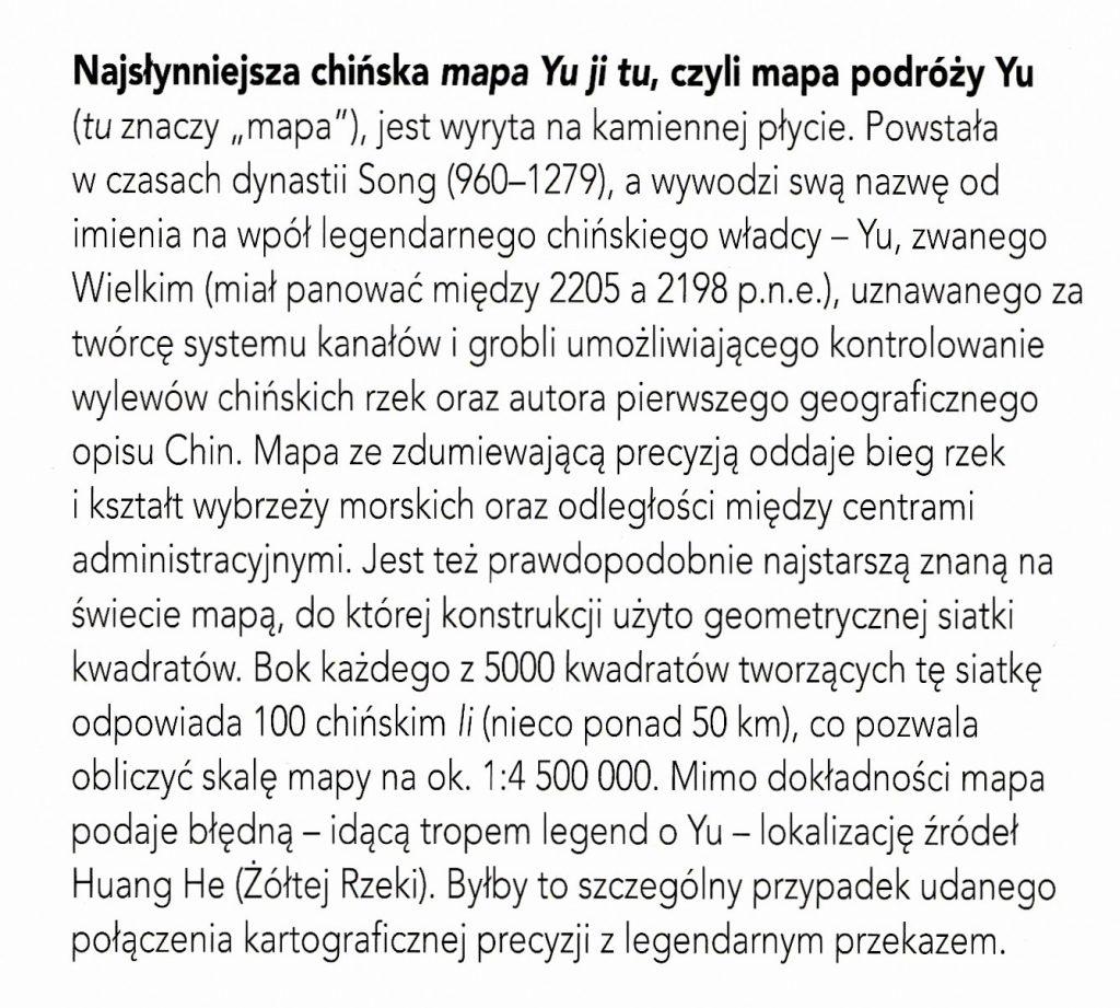 IMG_20170402_0006
