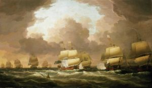 The_Battle_of_Quiberon_Bay-1024x593