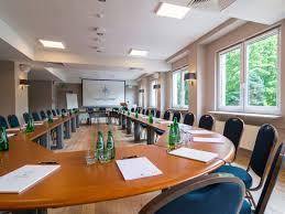 www.salekonferencyjne.pl