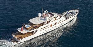 Crn-ancona_yacht_for_sale_and_charter_Sarita-si_007