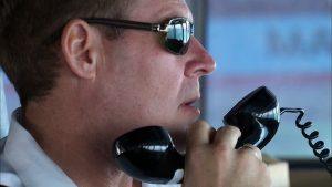 379434906-skipper-occupation-first-mate-coxswain-algeciras-telefone-receiver