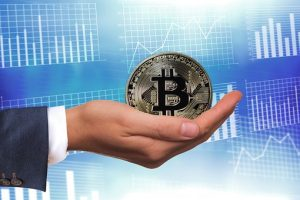 bitcoin-2947949__340