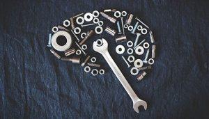brain-tools