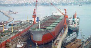 tuzla-shipyard-10