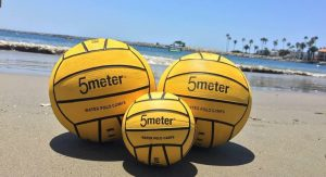 Nike_5meter_Water_Polo_Balls_Beach_2