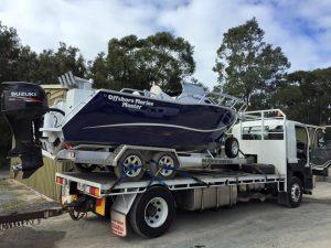 Trailer-Boat-Transport_5