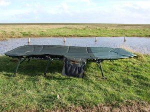 TritonTackle-Nimbus-Fishing-Bed-Chair-Flat