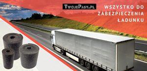 https://twojepasy.pl/pasy-transportowe