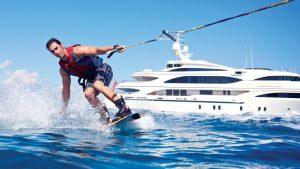 service-yacht-charter-inspiration-5576fb4c19cb9_v_default_medium