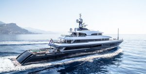 Icon-yachts_yacht_for_sale_Icon_4010