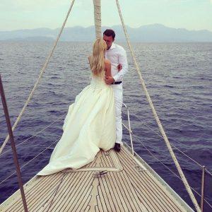 c0ff02e68a581aea9d541d80ae760a6c--long-wedding-dresses-wedding-dressses