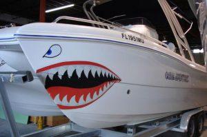 custom-boat-wrap-fort-lauderdale-florida