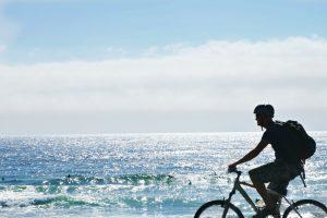 20111129-20-abeachcottage-seaside-bike