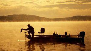pic-lakes-fishing-scene