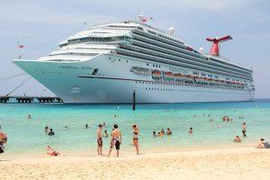 VICTA-cruise-ship