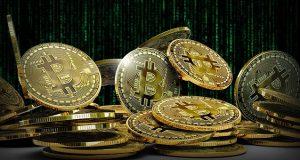 portfel bitcoin instrukcja
