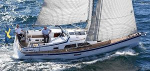 Hallberg-Rassy-Yacht-Insurance-UK-Hallberg-Rassy-Boat-Insurance-UK-Hallberg-Rassy-36-Featured-Image