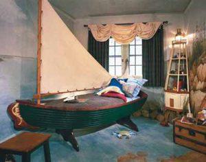 kids-bedroom-decorating-ideas-176a