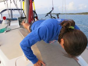 trx-fitness-afloat-sailing-blog