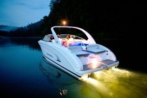 Underwater-Boat-Lights-Yacht