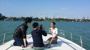 film-on-boat-940x526