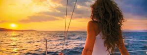 luxury-sunset-sailing-6
