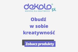Dekolo