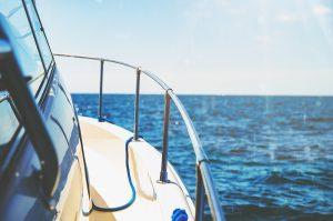 boat-1867236_960_720